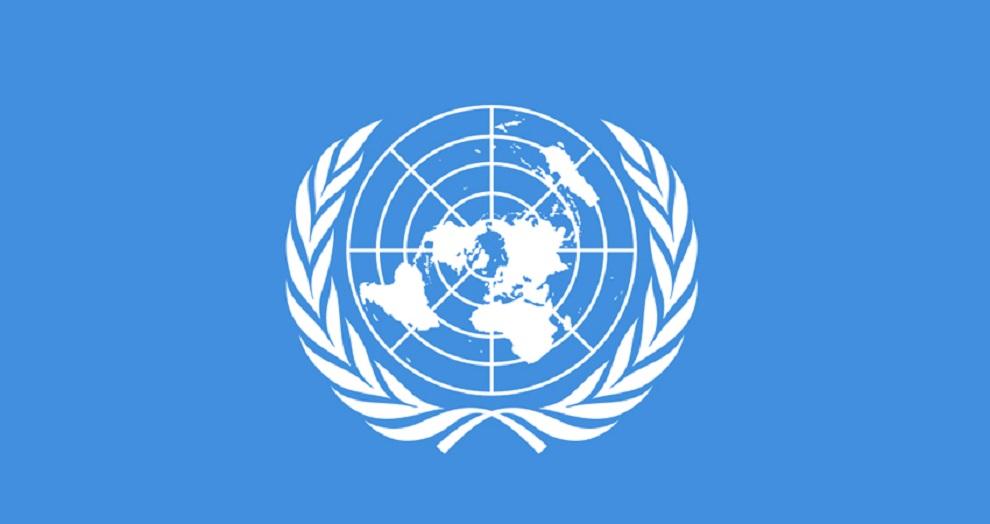 श्रीलङ्का आक्रमणमा कम्तीमा ४५ बालबालिकाको मृत्यु: राष्ट्रसङ्घ