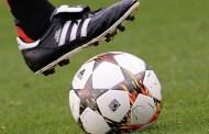 आठौँ राष्ट्रिय खेलकूद : फुटबलप्रति दर्शकको आकर्षण