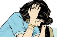 मानसिक स्वास्थ्य समस्या घटाउन उपयुक्त मनोविमर्श सेवा जरुरी
