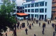 रत्न राज्य स्कुलमा प्रधानाध्यापक खाली, वरिष्टताका आधारमा नियुक्ति गर्न माग
