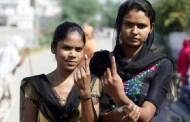 भारतमा विपक्ष दालका नेताहरुद्वारा चुनावी नतिजा अस्वीकार