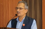 Ex-Finance Minister Bhattarai sees lack of ideological clarity in budget