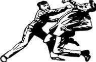 भारतीयद्वारा नेपाली कुटिए, स्थिति तनावग्रस्त