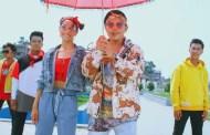 गीतकार राईको शब्द रचना रहेको गीत 'सुन्दर तिम्रो' सार्वजनिक (भिडियो सहित)