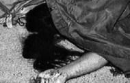 लुगा काट्ने कैँची खोपेर श्रीमानले गरे आफ्नै श्रीमतीको हत्या