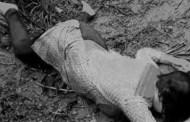 दश जना अज्ञात हतियारधारी समूहद्वारा २७ वर्षीया युवतीको विभत्स हत्या