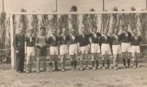SuS Jugend 1954-1957