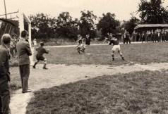 Erster Sportplatz am Bispingwald 1946 - 1964 (15)