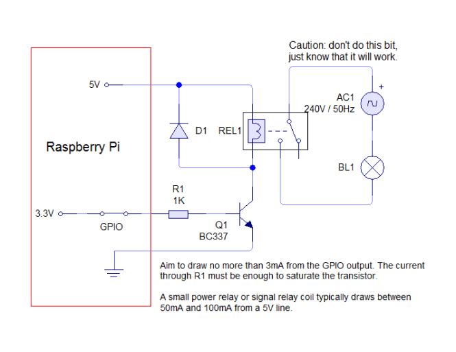 wiring diagram omron relay wiring image wiring diagram omron 24v relay wiring diagram wiring diagram on wiring diagram omron relay