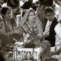 Hochzeit Indien, Hochzeitsreportage, Destination Wedding, India, Fotograf Frankfurt, Reisefotografie, Fotoreportagen, Reisereportagen, Hochzeitsfotograf