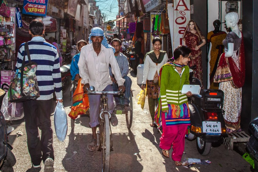 Indien Nordindien photographer Fotograf Frankfurt-4