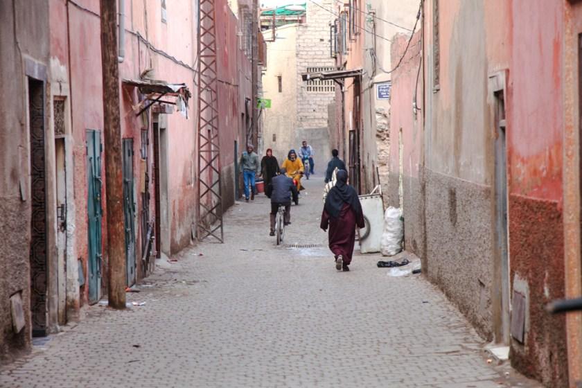 Medina Marrakesch Marrakech Fotograf photographer Frankfurt-37