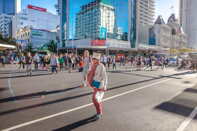 Neuseeland Auckland city travel photographer Reise Fotograf Frankfurt-9
