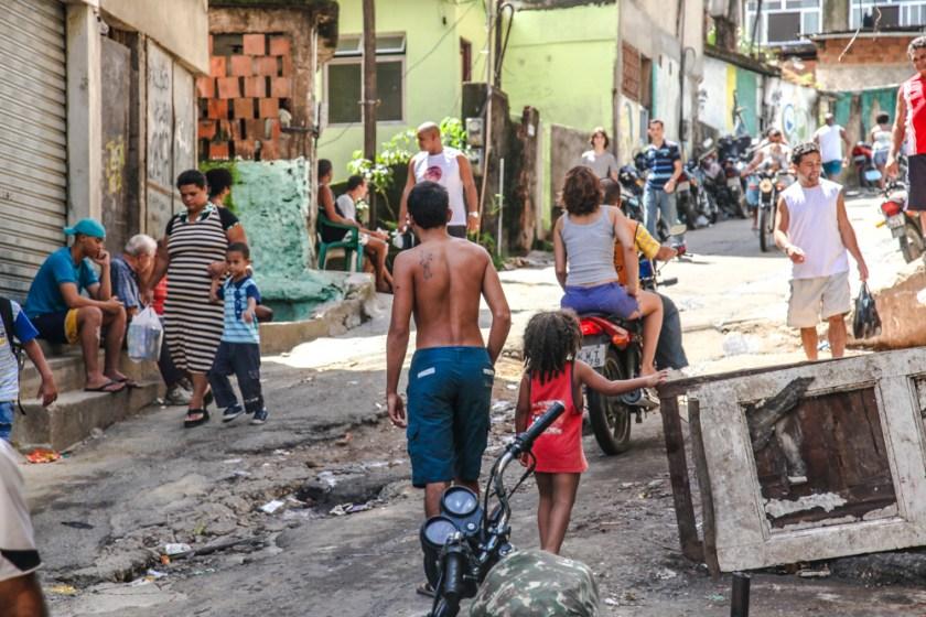 Fotograf brasilien Rio Favela-20