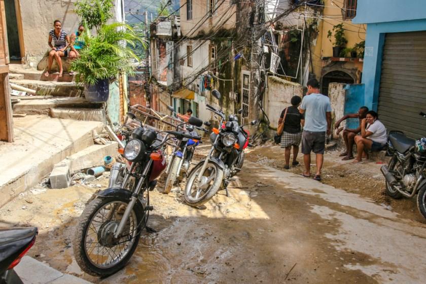 Fotograf brasilien Rio Favela-25
