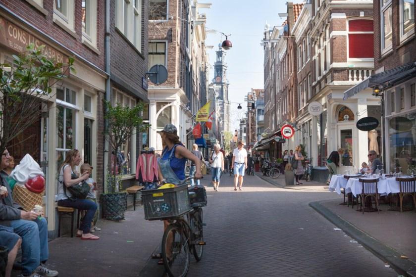 Fotograf Reise Amsterdam holland-13