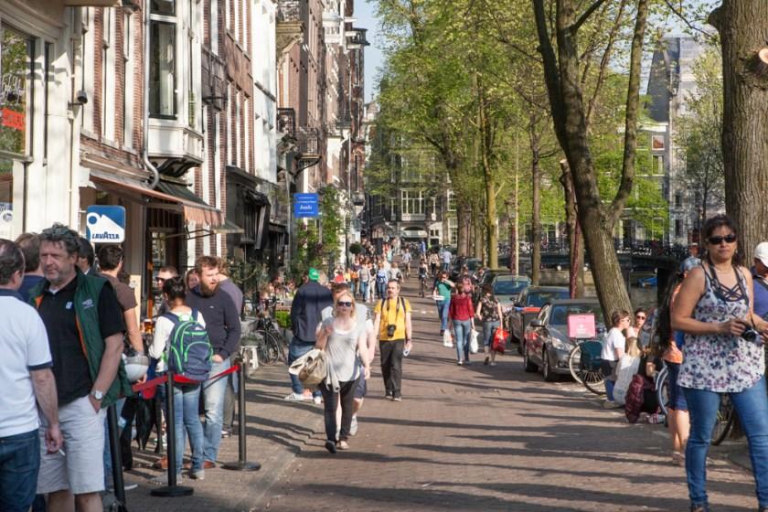 Fotograf Reise Amsterdam holland-14