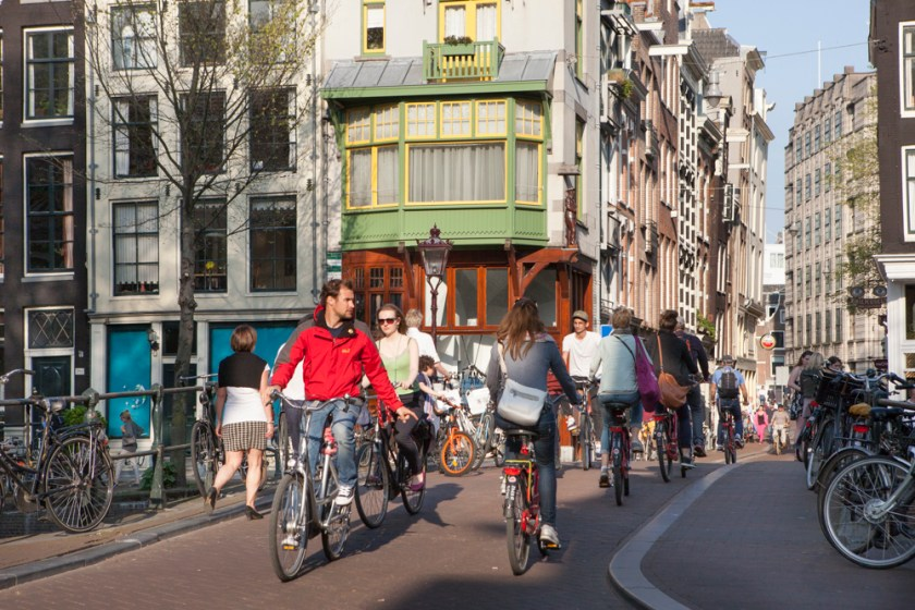 Fotograf Reise Amsterdam holland-16