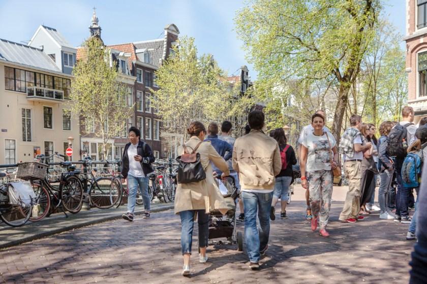 Fotograf Reise Amsterdam holland-2