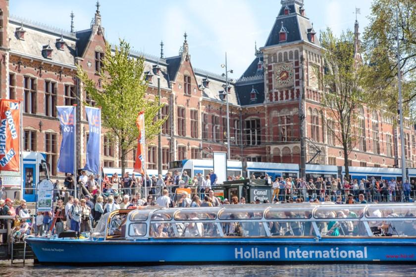 Fotograf Reise Amsterdam holland-7