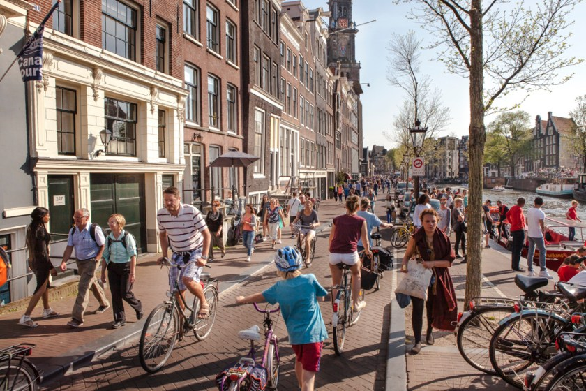 Fotograf Reise Amsterdam holland-9