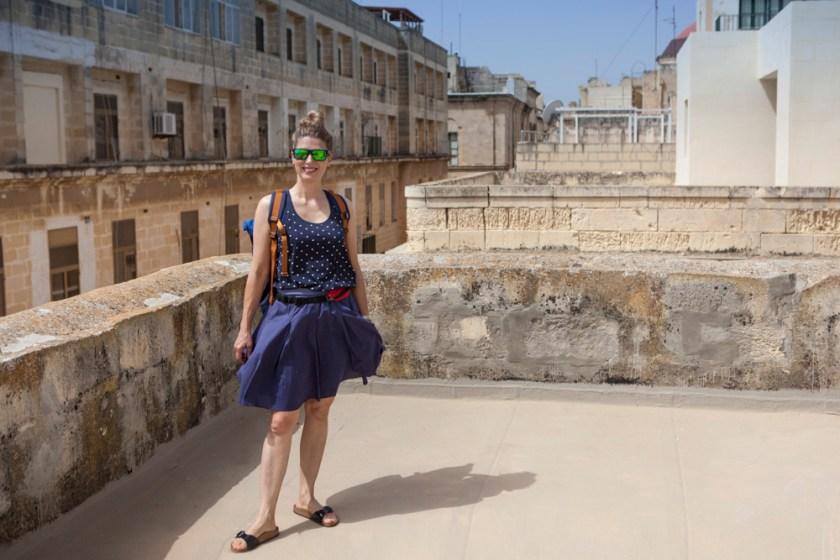 Malta Valletta Hellolulu Kameratasche Travel Photographer Wedding-4