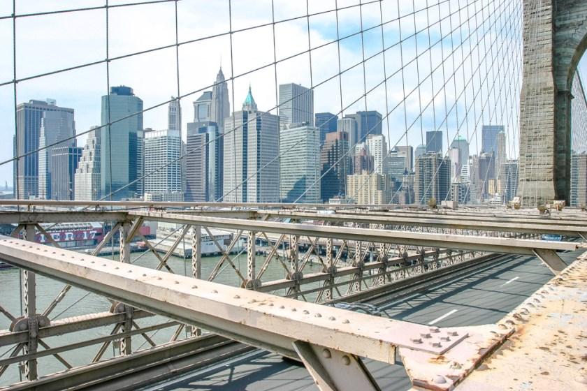 New York NYC top10 highlights life-16