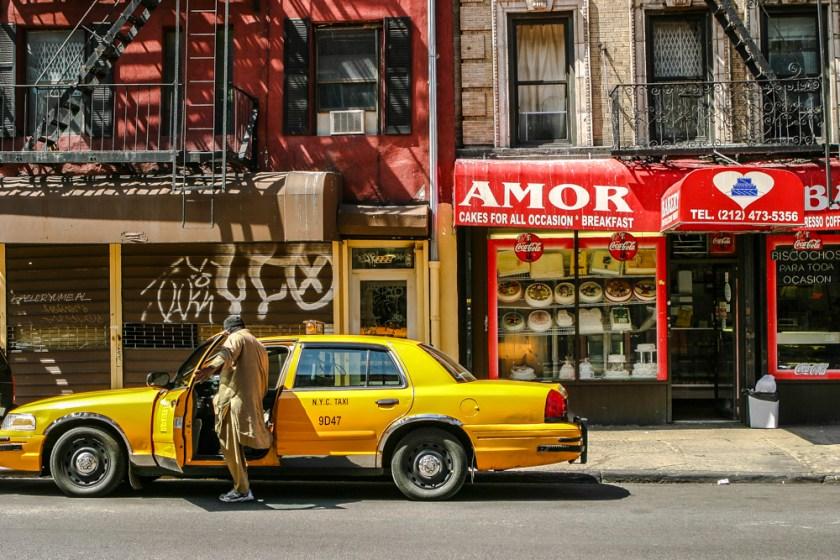 New York NYC top10 highlights life-8