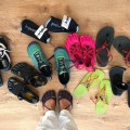 Fuß, Barfußschuhe, Barfuß, Barfußlaufen, Fotograf, Frankfurt, Vibram, Leguano, Fivefingers, Lizard Roll up, Luna Sandals, Merrell