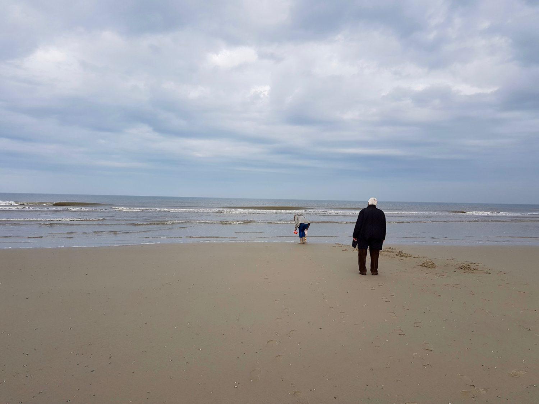 wunderschoene-nordseeinsel-juist-strand