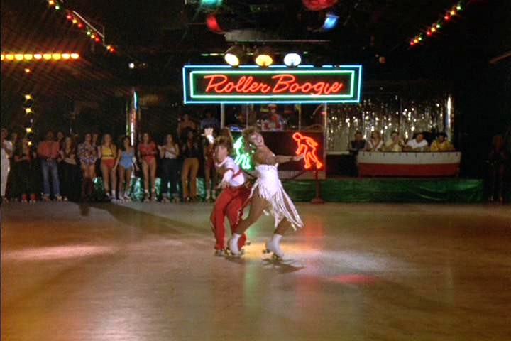 Louis Blizzard St 1982