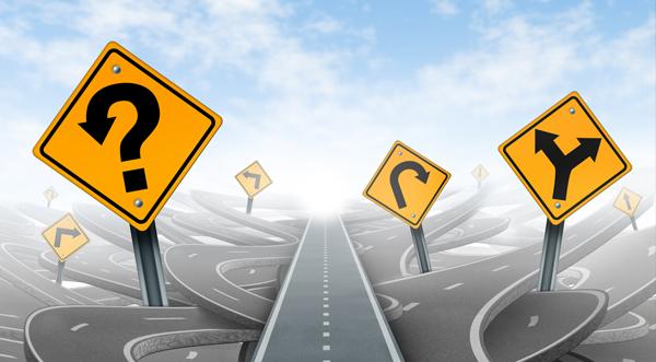 7 7 diferencias entre un negocio tradicional y un negocio por internet