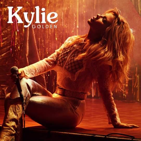 Resultado de imagen para Golden kylie