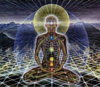 Image result for energy body