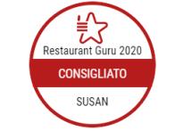 premio 2020 rest guru