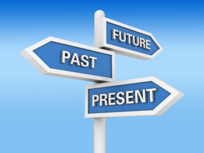 Image result for free image future past present