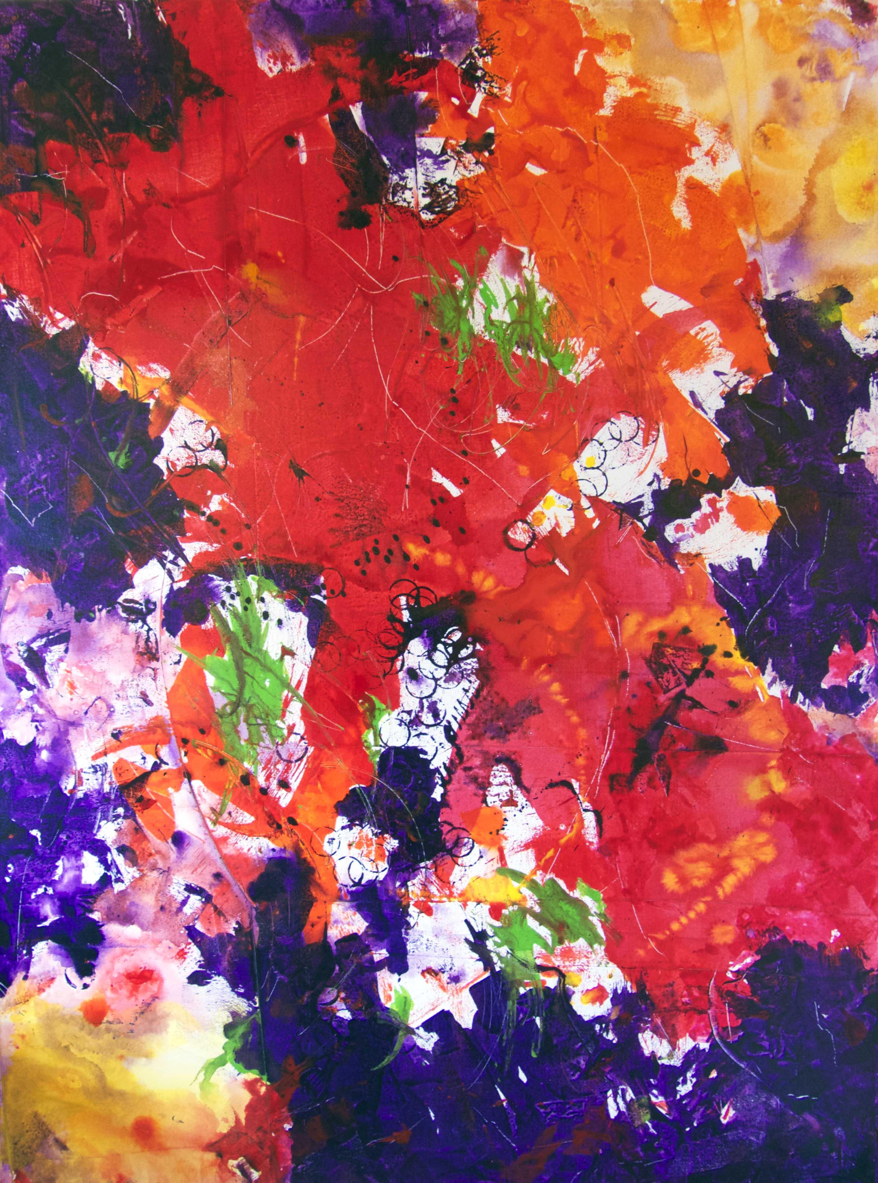 Watercolor art society houston tx - Watercolor Art Society Houston Tx 48