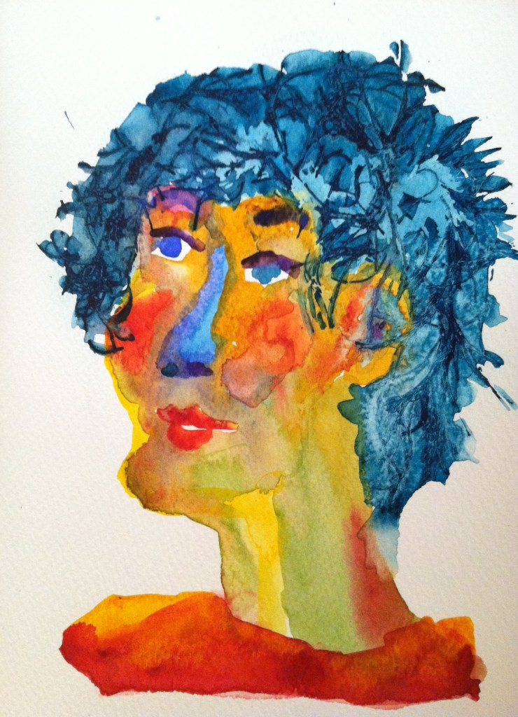 Thelma Terwilliger