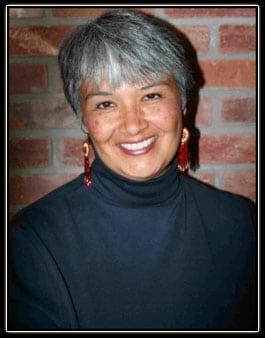 Susan Devan Harness