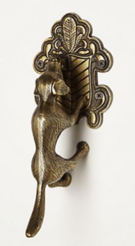 Door_knocker