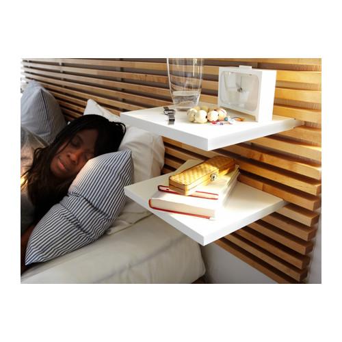 pick your perfect bed susan hayward interiors interior designer serving boston cape cod. Black Bedroom Furniture Sets. Home Design Ideas