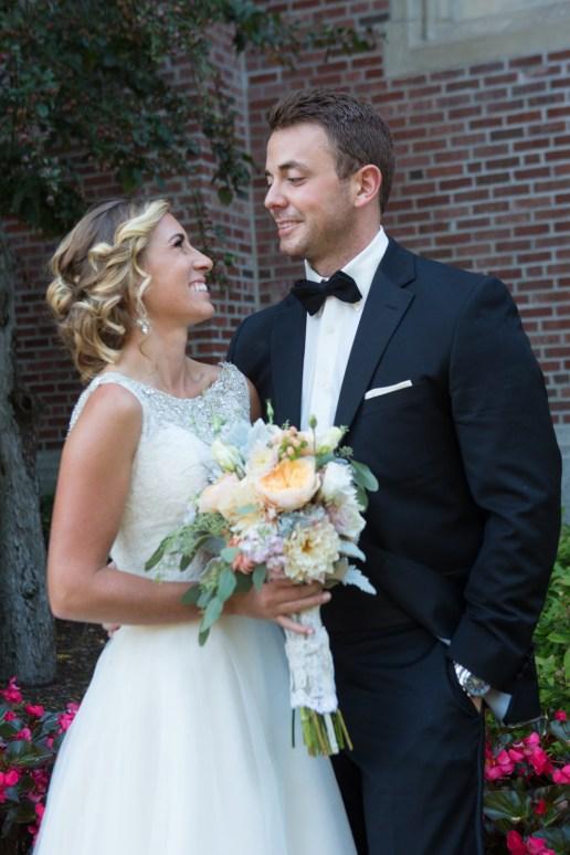 0570_Schaible Wedding
