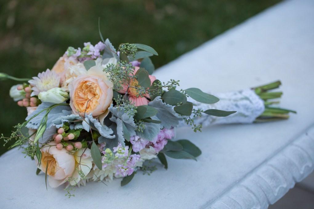 0652_Schaible Wedding