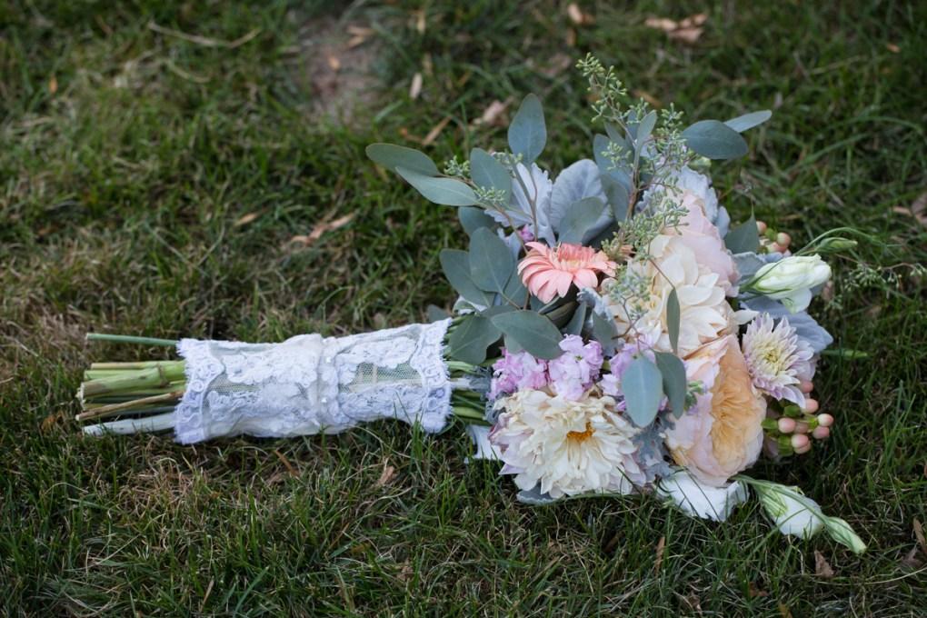 0656_Schaible Wedding