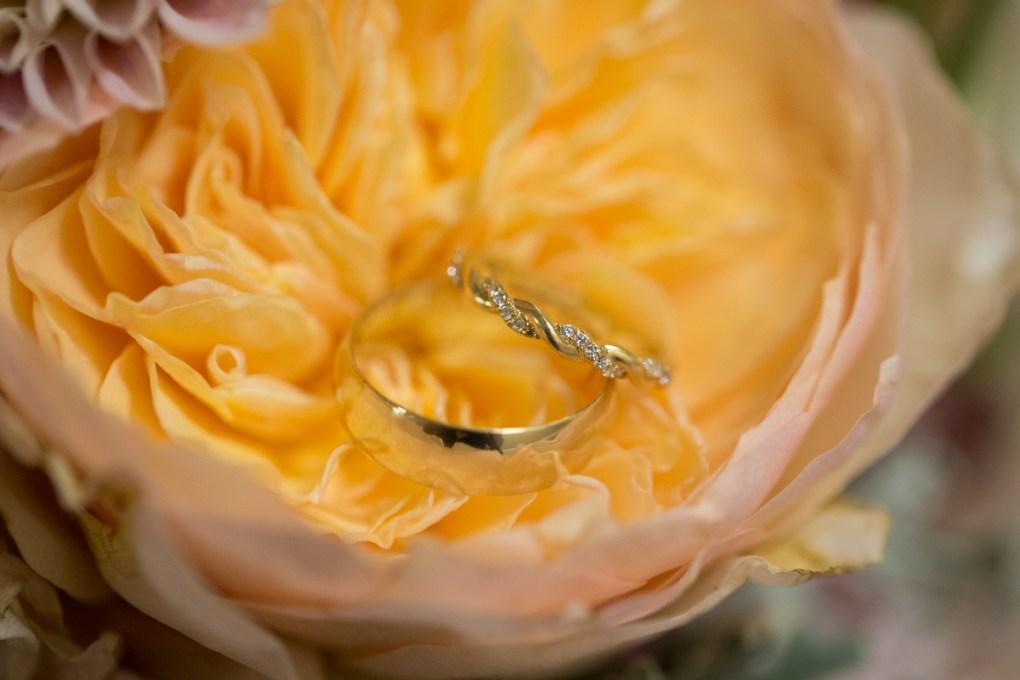 1350_Schaible Wedding