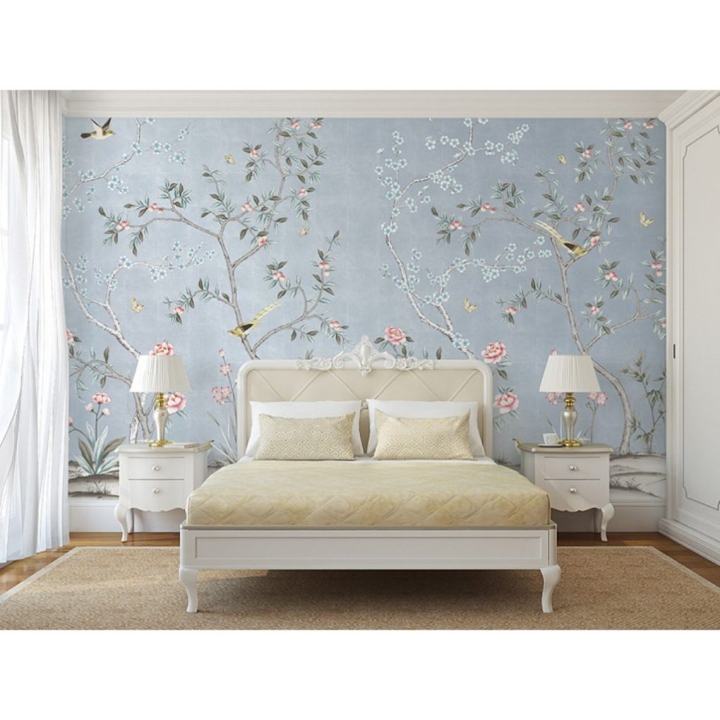 Bedroom Wallpaper Ideas Creative Bedroom Blue Wall Designs Dallas Cowboys Bedroom Paint Ideas Bedroom Interior Design Ideas India: The 5 Sweetest Design Trends Yet!