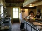 Raffa ....scuola di cucina