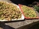 chick peas