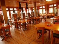 and a restaurant where local Emmentaler specialties can be tasted