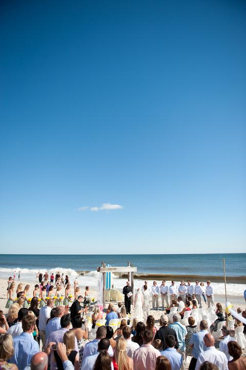 Looking back on the beautiful weddings of 2012 Susannah